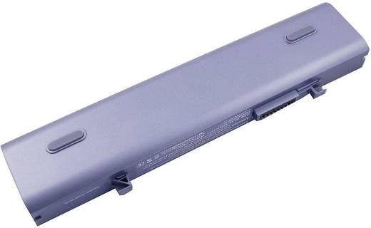 Beltrona Notebook-Akku ersetzt Original-Akku PCGA-BP2R, PCGA-BPZ51, PCGA-BPZ51A, PCGA-BPZ52 14.8 V 2600 mAh