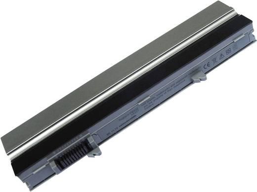 Notebook-Akku Beltrona ersetzt Original-Akku 312-0822, 312-0823, HW905, FM332, XX327, XX337 11.1 V 4400 mAh