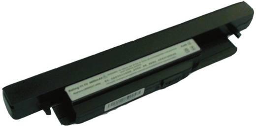 Beltrona Notebook-Akku ersetzt Original-Akku 57Y6309, L09S6D21 11.1 V 4400 mAh