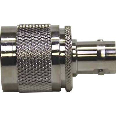 N-Adapter N-Stecker - BNC-Buchse TRU COMPONENTS 1 St. Preisvergleich