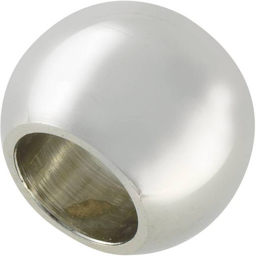 Führungskugel Sonden-Ø 5.5 mm VOLTCRAFT