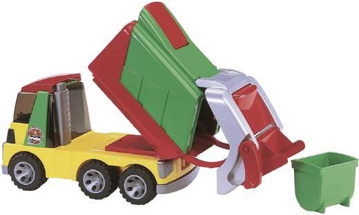 Bruder ROADMAX Mülllastwagen