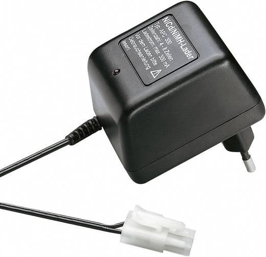 Reely Elektrobox RtR Einsteiger-Set ohne Fernsteuerung