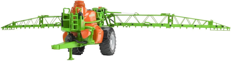 BRUDER Amazone Anhängefeldspritze UX 5200 | Spielheld