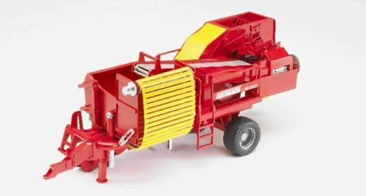 bruder Grimme SE 75-30 Kartoffelvollernter