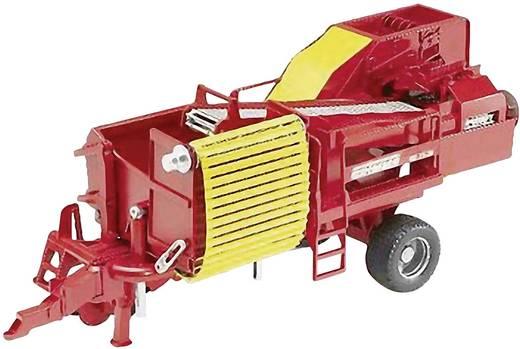 Bruder Grimme SE 75-30 Kartoffelvollernter 2130