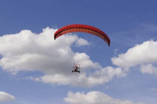 PARA-RC TRIKE-SET AIRBULL
