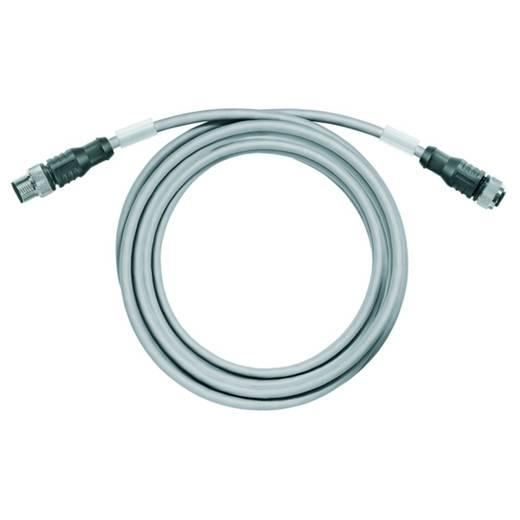 Verbindungsleitung SAIL-M12GM12G-12-5.0U Weidmüller Inhalt: 1 St.