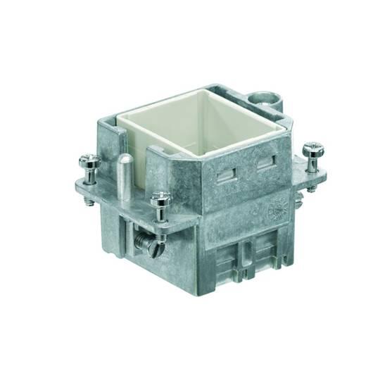Rahmen HDC CFM 6 2M Weidmüller Inhalt: 1 St.