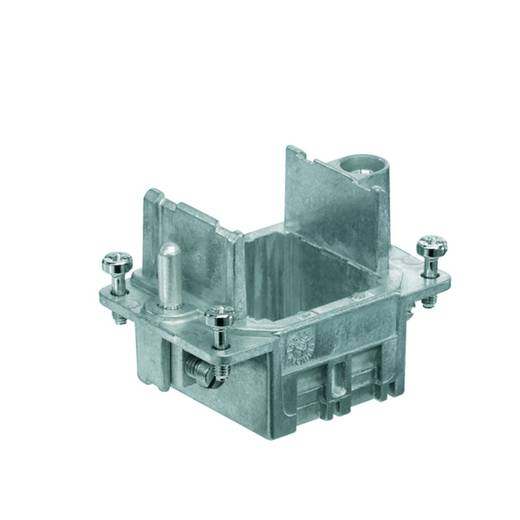 Rahmen HDC CFM 6 2F Weidmüller Inhalt: 1 St.