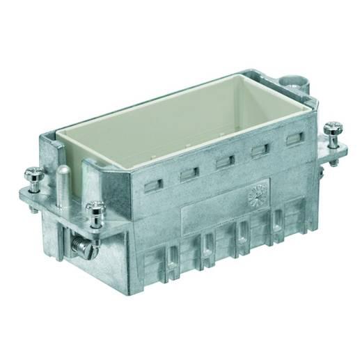 Rahmen HDC CFM 16 5M Weidmüller Inhalt: 1 St.