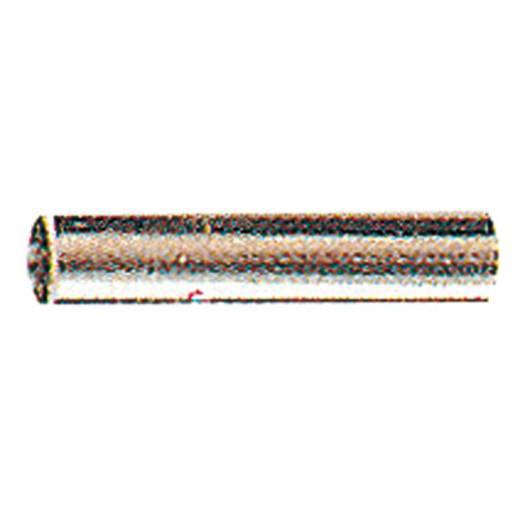 Verbindungshülse VH 12.5 SAKK10 9509510000 Weidmüller 50 St.