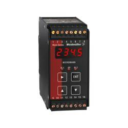 Relé pre monitoring procesov Weidmüller UTCAR 7940012190