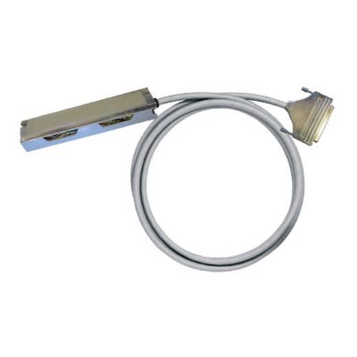 Übergabemodule PAC-QTUM-SD37-V0-2M Weidmüller Inhalt: 1 St.