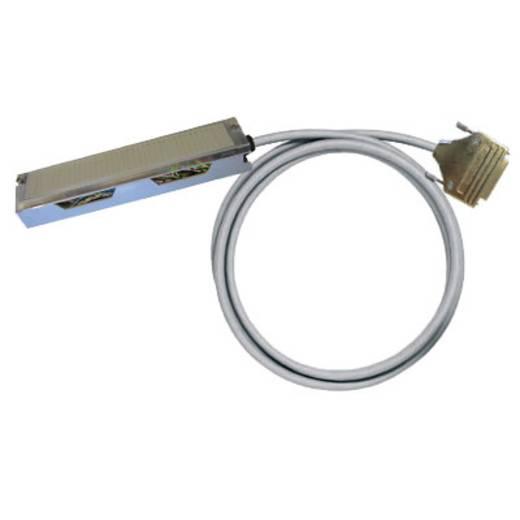 Übergabemodule PAC-QTUM-SD25-V0-4M Weidmüller Inhalt: 1 St.