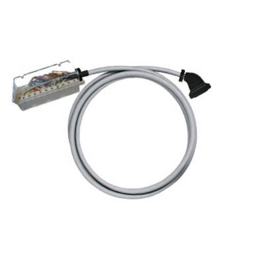 Übergabemodule PAC-M340-HE20-V1-3M Weidmüller Inhalt: 1 St.
