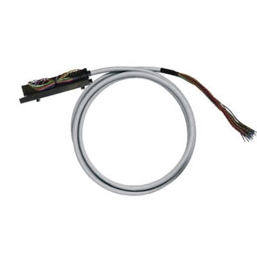 Konfektioniertes Datenkabel PAC-S300-UNIS-V1-2M5 Weidmüller Inhalt: 1 St.