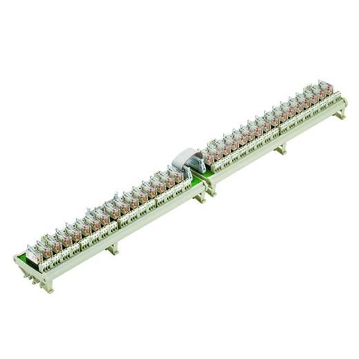 Übergabeelement RS F40 16RS OUT 24VDC E Weidmüller Inhalt: 1 St.