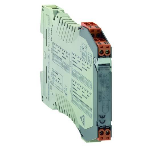 Signalwandler/-Trenner WTS4 THERMO Hersteller-Nummer 8432300000 Weidmüller Inhalt: 1 St.