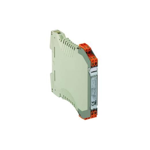 Signalwandler/-Trenner WAZ4 PRO DC/DC Hersteller-Nummer 8560750000 Weidmüller Inhalt: 1 St.