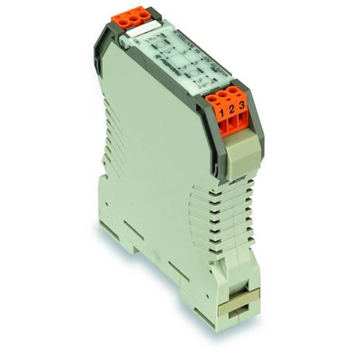 Überspannungsschutz WAVEFILTER 10A Hersteller-Nummer 8614770000 Weidmüller Inhalt: 1 St.