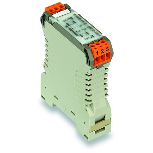 Überspannungsschutz WAVEFILTER 3A Hersteller-Nummer 8614780000 Weidmüller Inhalt: 1 St.