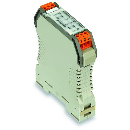 Überspannungsschutz WAVEFILTER 6A Hersteller-Nummer 8614800000 Weidmüller Inhalt: 1 St.
