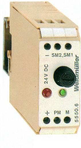 Schnittstellenwandler WDS2 RS232/TTY Hersteller-Nummer 8615690000 Weidmüller Inhalt: 1 St.