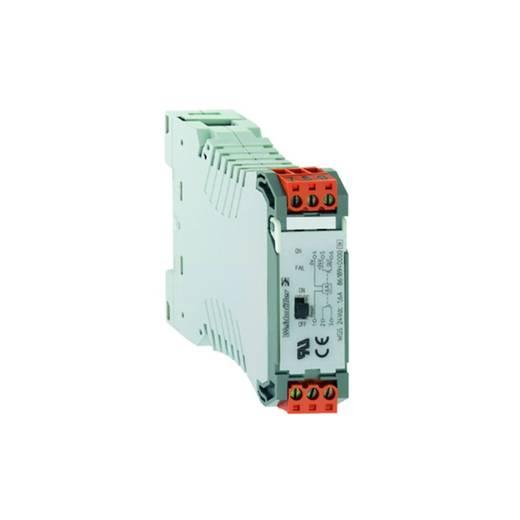 Überlastrelais 1 St. Weidmüller WGS 24VDC 8,0A Strom