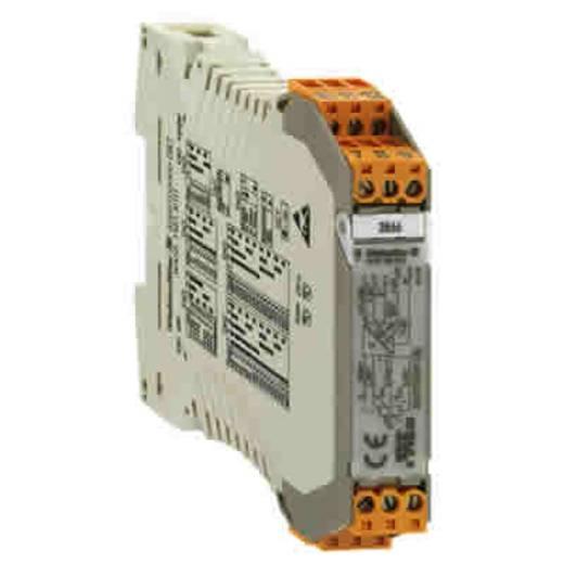 RTD-Trennwandler WAS5 PRO RTD 1000 Hersteller-Nummer 8679490000 Weidmüller Inhalt: 1 St.