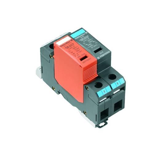 Überspannungsschutz-Ableiter Überspannungsschutz für: Verteilerschrank Weidmüller VPU I 1+1 280V/12,5kA 1352250000 20 kA