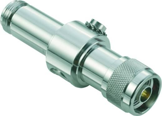 Weidmüller N CONNECTOR / M-F 8947830000 Überspannungsschutz-Zwischenstecker Überspannungsschutz für: N (Koax) 20 kA