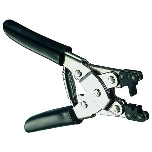 Ausklinkzange 205 mm Weidmüller 9004510000