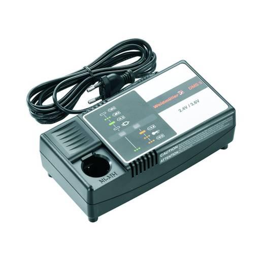 Weidmüller Ladegerät Batterie 9007460000