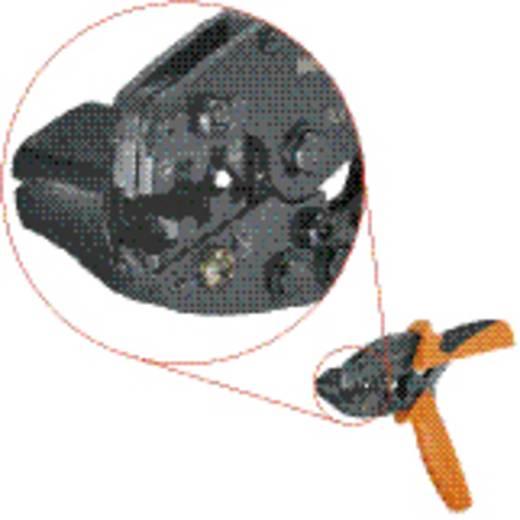 Crimpzange Kontakte 0.5 bis 2.5 mm² Weidmüller HTF 48 9013080000