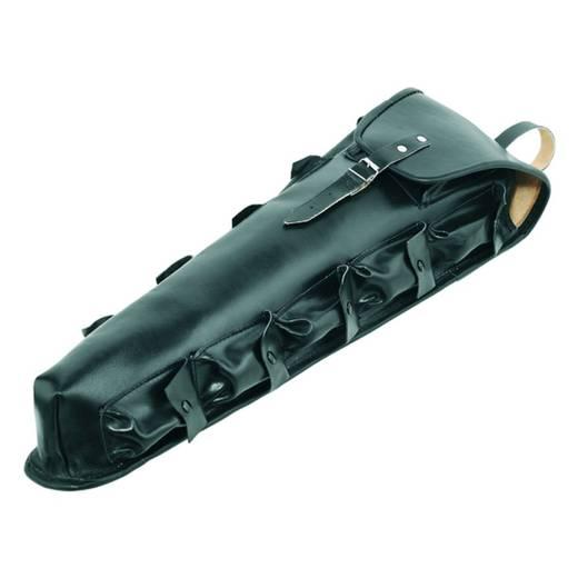 Werkzeugtasche DRAAGTAS MTR 160. 9017270000 Weidmüller 1 St.