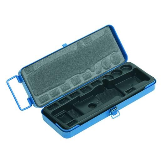 Werkzeugtasche DRAAGTAS MTR 35 9017840000 Weidmüller 1 St.