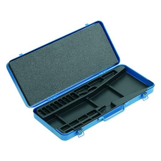 Werkzeugtasche DRAAGTAS MTR 110 9018040000 Weidmüller 1 St.