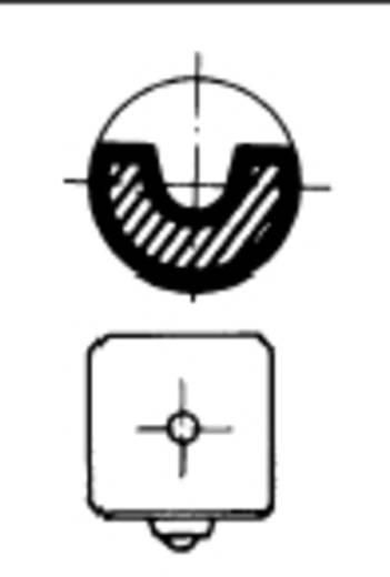 Crimpstempel 6 bis 70 mm² Weidmüller STEMPEL MTR110 6-70 DIN 9018500000 Passend für Marke Weidmüller 9018020000