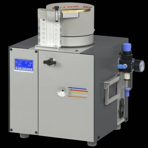 Crimp- und Abisolierautomat Aderendhülsen 0.5 bis 2.5 mm² Weidmüller CRIMPFIX LS 9028540000