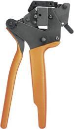 Pince à sertir Weidmüller TT 8 RS MP 8 9202800000 1 pc(s)
