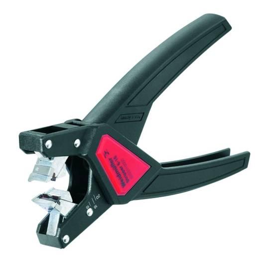 Weidmüller Stripper 6-16 9203110000 Abisolierzange 6 bis 16 mm²