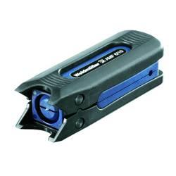 Odizolovací nástroj Weidmüller AMF 6/109204180000, na kabely 6 až 10 mm²