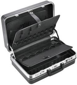 Kufřík na nářadí Weidmüller PLASTIC CASE 9204580000, (d x š) 530 mm x 190 mm