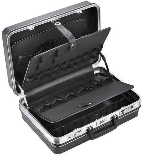 Universal Werkzeugkoffer unbestückt Weidmüller PLASTIC CASE 9204580000 (L x B) 530 mm x 190 mm