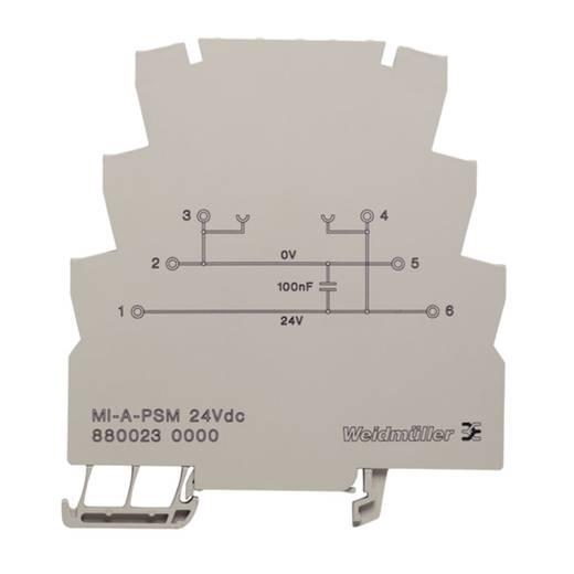 SPS-Kommunikations-Modul Weidmüller RSF 20/RS70/V 9440330000
