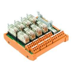 Interface pour signaux de sortie Weidmüller RSM-8 C 1CO Z 9447000000 1 pc(s)