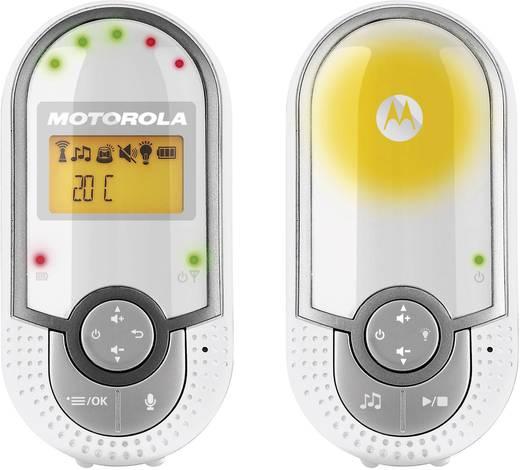 Babyphone Digital Motorola 188604 MBP16 1.9 GHz