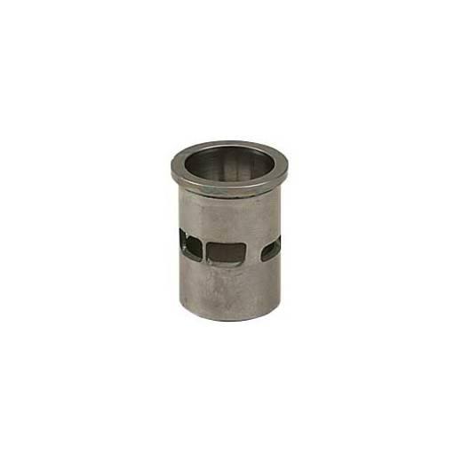 Ersatzteil Zylinderbuchse Graupner Passend für Modell: OS MAX 50