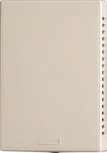 Anrufsignalgeber WK952 akustisch 93 dB